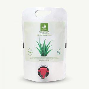 Aloestar Χυμός Αλόε Βερα